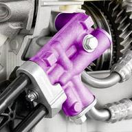 DCT-масло-термостат-E9X-M3-DCT-17212283787-вырез-tn.JPG