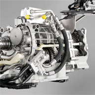 BMW Oil Coolers and Oil Cooler Kits | BimmerWorld