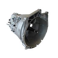 BMW Transmissions & Transmission Parts | BimmerWorld
