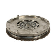 Dual-Mass-Flywheel-OEM-E46-M3-21212229900-sm-wp.jpg