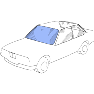 E30-coupe-polycarbonate-front-window-lexan-windshield-1-sm.png
