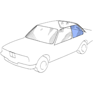 E30-coupe-polycarbonate-quarter-window-lexan-1-sm.png