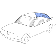 E30-coupe-polycarbonate-rear-window-lexan-windshield-1-sm.png
