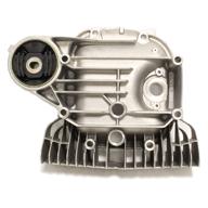 BMW Differentials & Diff Accessories | BimmerWorld