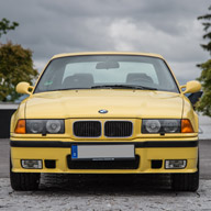 E36-M3-Front-Spoiler-Retrofit-Kit-Genuine-BMW-82119403142-dakar-front-tn.jpg