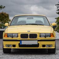E36-M3-передний спойлер-комплект дооснащения-подлинный-BMW-82119403142-Дакар-передний-tn. JPG