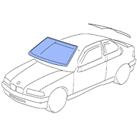 E36-coupe-polycarbonate-front-window-lexan-windshield-1-sm.png
