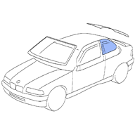 E36-coupe-polycarbonate-quarter-window-lexan-left-1-sm.png