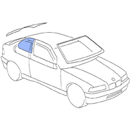 E36-coupe-polycarbonate-quarter-window-lexan-right-1-sm.png