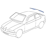 E36-coupe-polycarbonate-rear-window-lexan-windshield-1-sm.png