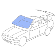 E36-sedan-polycarbonate-front-window-lexan-windshield-1-sm.png