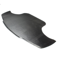 E36_Carbon_Undertray_TN.jpg