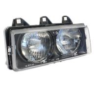 E36_Headlight_Left_1_TN.jpg