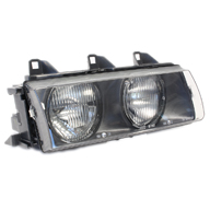 E36_Headlight_Right_1_TN.jpg