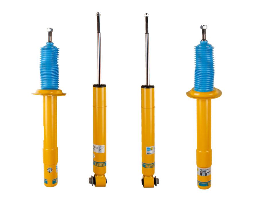 Cable Length: 5pcs Computer Cables Yoton New DC Power Jack Connector for Asus X200 X200E X200LA X201LA X201E X202E U38CA U38DT U38D U38DT U38N UX52VS U305F U305FA5Y
