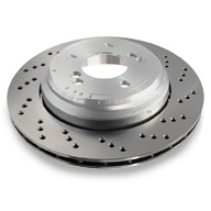 E46-M3-Rear-Euro-Floating-Brake-Rotor-Disc-Right-34212282304-1-sm.jpg