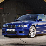 E46-M3-ZCP-19x8-ET47-Front-Wheel-blue-m3-left-front-tn.jpg