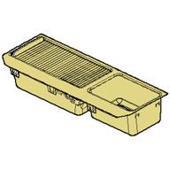 E46-лоток для хранения-с-прокатной-крышкой-бежевый-biege-tan-51167038325-51-16-7-038-325-1-см. JPG