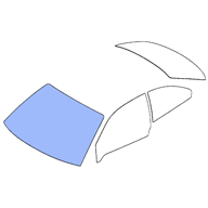 E46-coupe-polycarbonate-front-window-lexan-windshield-1-sm.png