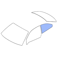E46-coupe-polycarbonate-quarter-window-lexan-left-1-sm.png