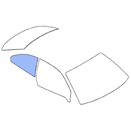 E46-coupe-polycarbonate-quarter-window-lexan-right-1-sm.png