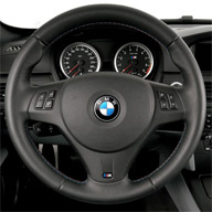 E90-E92-M3-Steering-Wheel-Leather-M-Sport-32302283733-32-30-2-283-733-sm.jpg