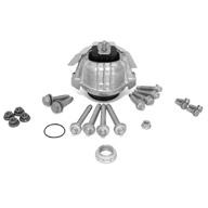 E9X-335Xi-N54-Right-Side-Motor-Mount-Axle-Hardware-Kit-layout-ww-tn.jpg