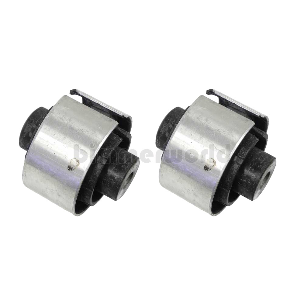 E9X M3 Front Upper Control Arm Bushings (Pair) - E8X/E9X non-M