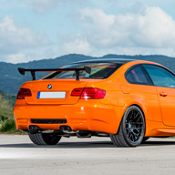 E9X-M3-GTS-Style-359-19x10-ET25-Rear-Wheel-car-tn.jpg