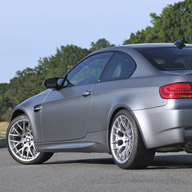 E9X-M3-ZCP-Style-359-19-Staggered-Wheel-Set-frozen-left-rear-tn.jpg