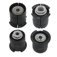 E9XM3_Subframe_Bushings_Genuine_TN.jpg