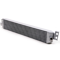 E9X_M3_Oil_Cooler_1_TN.jpg