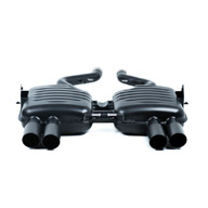 Eisenmann-Sport-Black-Series-Exhaust-83mm-Tips-E92-E93-M3-rear-tn.jpg