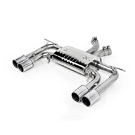 Eisenmann-Sport-Exhaust-102mm-Tips-F85-X5M-F86-X6M-above-tn.jpg