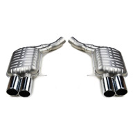 Eisenmann-Sport-Exhaust-83mm-Tips-E63-E64-M6-rear-tn.jpg