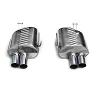 Eisenmann-Sport-Exhaust-83mm-Tips-E85-E86-Z4M-above-tn.jpg