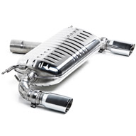 Eisenmann-Sport-Exhaust-83mm-Tips-F3X-335i435i-above-tn.jpg