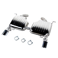 Eisenmann-Sport-Exhaust-90mm-Tips-E90-E92-E93-335i-above-tn.jpg
