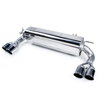 Eisenmann-Sport-Exhaust-Quad-76mm-Tips-F22-228i-above-tn.jpg