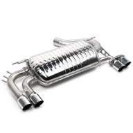 Eisenmann-Sport-Exhaust-Quad-76mm-Tips-F3X-328i428i-above-tn.jpg