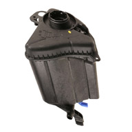 Expansion-Tank-OEM-F10-17137647283-Behr-wp-tn.jpg