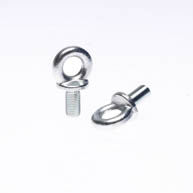 Eye Bolt 7-16 22mm TN.jpg