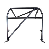 F82-Coupe-4-Point-Bolit-In-Roll-Bar-tn.jpg