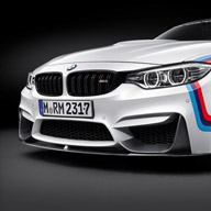 F82-M4-M-Performance-front-left-close-studio-tn.jpg