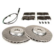 F85-Front-Brake-Kit-Genuine-tn.jpg