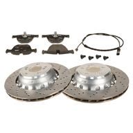 F85-Rear-Brake-Kit-Genuine-tn.jpg