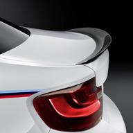 F87-F22-M2-M235i-BMW-M-Performance-Carbon-Fiber-задний спойлер-Губа-51622334541_192.JPG