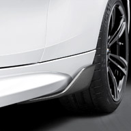 F87-M2-BMW-M-Performance-Left-Rear-Winglet-Carbon-Fiber-51192365985_192.jpg