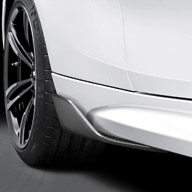 F87-M2-BMW-M-Performance-Right-Rear-Winglet-Carbon-Fiber-51192365984_192.jpg