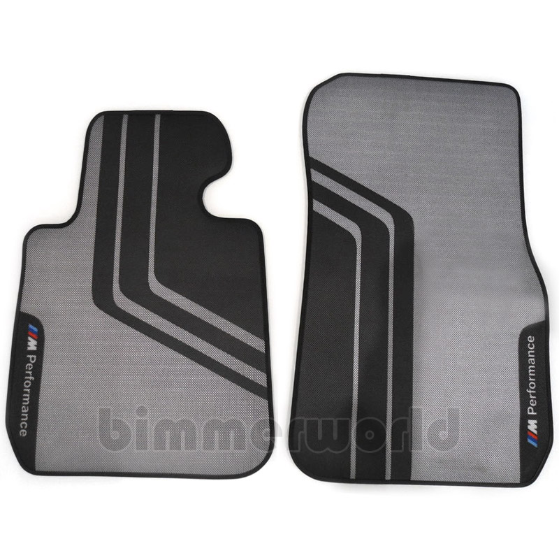 Bmw 135i Floor Mats Flooring Ideas And Inspiration